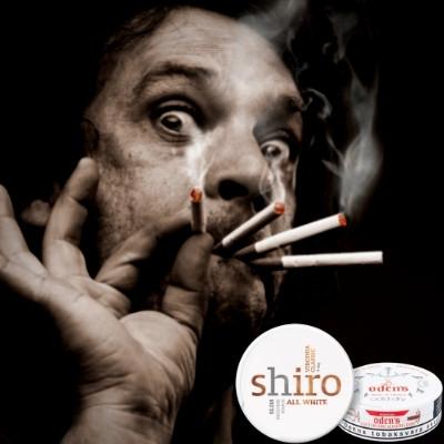 aloitteleva-nuuskaaja-joka-lopettaa-tupakoinnin.